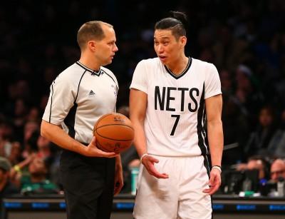 NBA》籃網明戰太陽挑戰二連勝 林書豪有望復出