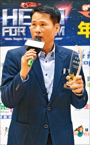 SBL冠軍戰》心輔官vs.小諸葛 教頭大鬥法
