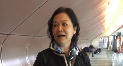 冰球》不滿自家選手被禁賽 中國大媽:是台灣人水準差