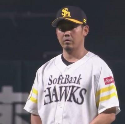 日職》7局無安打好投無用 松坂大輔開季二軍出發(影音)