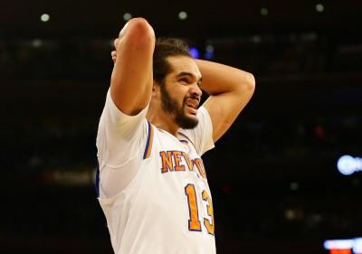 NBA》去年簽22億大約  諾亞違反禁藥規定將被禁20場