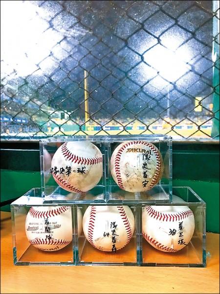 「集集」如律令 富邦5顆首球到齊