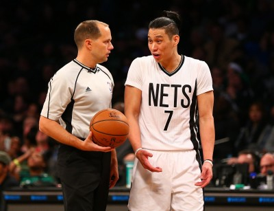 NBA》本季最絕望球隊 籃網得第一