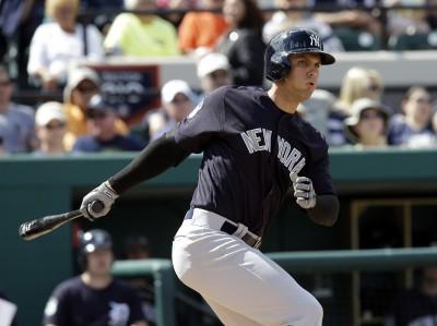 MLB》洋基菜鳥太狂 轟破11年來新紀錄