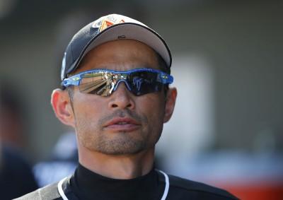 MLB》43歲鈴木一朗不服老 熱身賽打擊率高達三成
