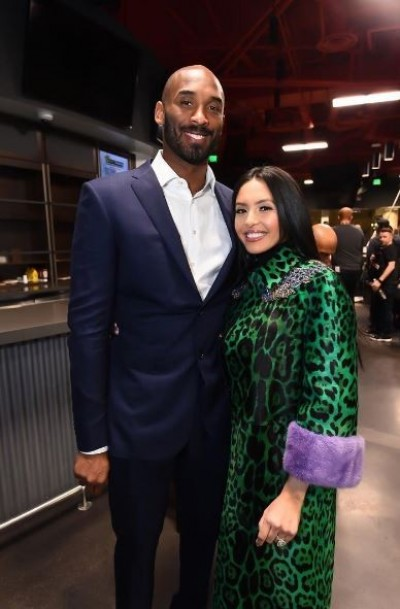 NBA》Kobe沒你想像中高 老婆爆料他謊報身高?
