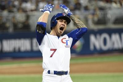 棒球》台灣經典賽3連敗收場 最新世界排名出爐!