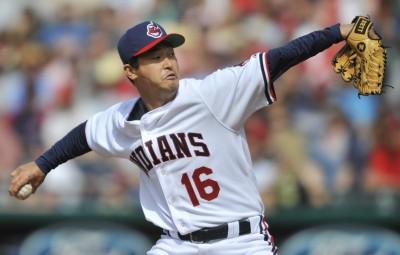 MLB》遭金鶯釋出 41歲老蝴蝶還想再戰