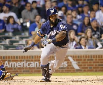 MLB》「姆斯」就是狂!無緣連6場開轟 但繳猛打賞(影音)