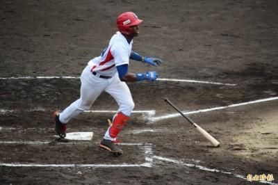 MLB》就在下個月!古巴「地表最強球員」將圓大聯盟夢