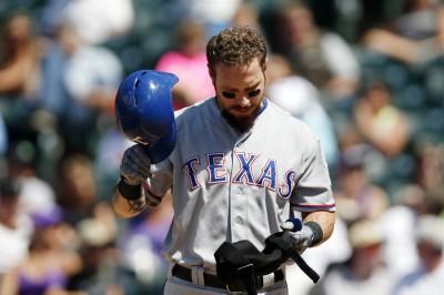 MLB》美聯前MVP膝傷報銷遭釋出 本季沒打仍爽領8億