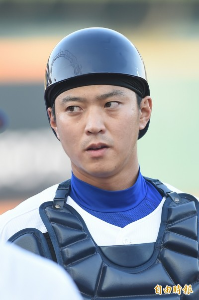 MLB》胡智為登大聯盟 林琨笙:好投手的要件他都有