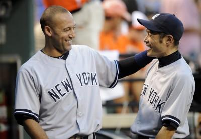 MLB》基特買下馬林魚 可能影響一朗合約