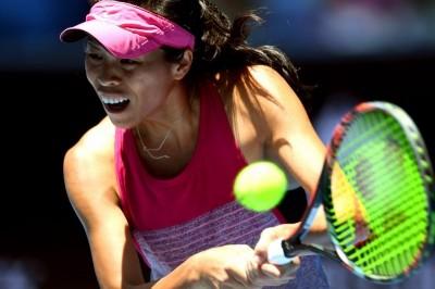網球》謝家姊弟ITF卡涅、首爾挑戰賽封后稱王