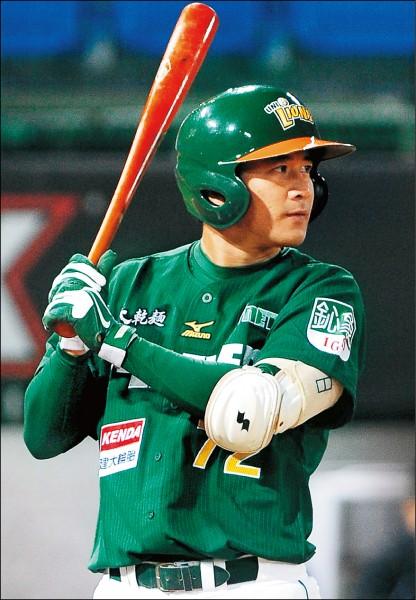 棒球追夢人》棒球路暫歇腳 羅國禎夢未醒