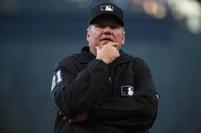 MLB》必須對自己誠實!裁判頭一遭不看重播就改判
