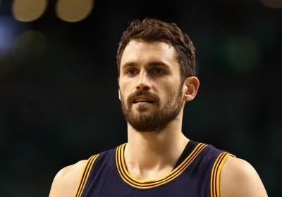 NBA》不爽騎士被看衰!愛神:說個笑話,我們處於劣勢