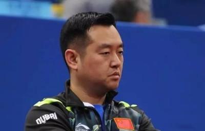 桌球》中國女桌教練欠近千萬賭債 被請回國接受調查
