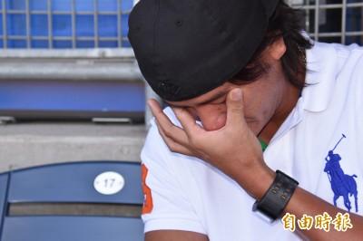 棒球》犯下的錯誤難彌補 曹錦輝曾落淚表示虧欠球迷(影音)