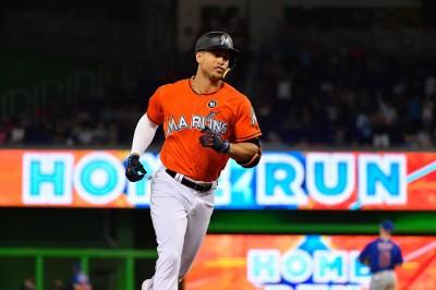 MLB》想要全壘打大賽連霸 怪力男表態參戰