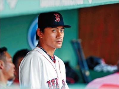 MLB》林子偉生涯首度先發 締造台灣新紀錄