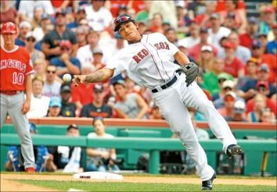 MLB》林子偉3天就扛先發 美媒:值得一試