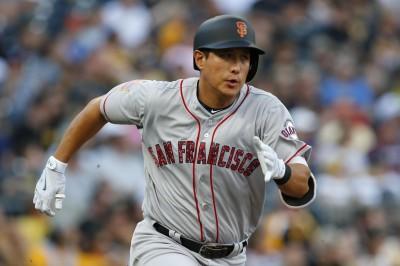 MLB》韓國菜鳥被看破手腳 打擊率不忍卒睹