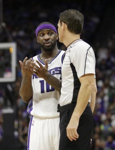 NBA》與柯瑞同梯!傳前金塊一哥加盟CBA