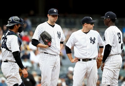 MLB》邪惡帝國顧人怨 洋基糗登「最不受歡迎棒球隊」第一名