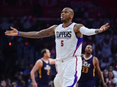 NBA》跳出與快艇合約 史沛茲與魔術簽底薪價一年約
