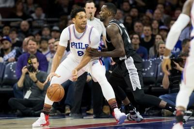 NBA》交易紛擾不斷!歐卡佛的最愛仍是費城