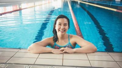 游泳》大人做錯事竟是選手受罪 丁妹力挺唐聖捷