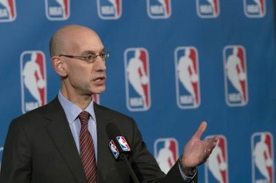 NBA》球員使用藥用大麻 總裁採開放態度