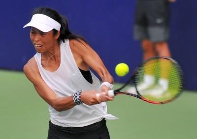 網球》謝淑薇vs.詹詠然!辛辛那提「台灣內戰」女雙爭后
