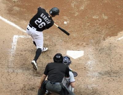 今日MLB戰績
