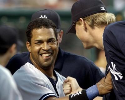 MLB》昔日道奇新星 今因貪腐關8年