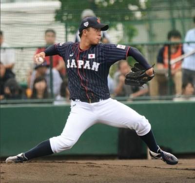 亞錦賽》賽史第3多  日本30分提前扣倒香港