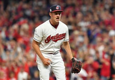 MLB》賽前稱鮑爾非奇兵 中職前洋投神預測