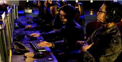 電競》韓國為何是電競強國? 連服役都有電競比賽可打