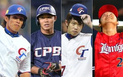 亞冠賽》台灣隊陣容太豪華 日本球迷嚇一跳