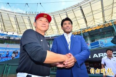 亞冠賽》日本公布25人名單 選滿3外卡