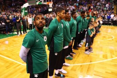 NBA》開幕戰將向厄文致敬 騎士秘密策畫讓美媒很好奇