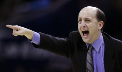 NBA》誰將統制下個賽季? 資深球評這樣說