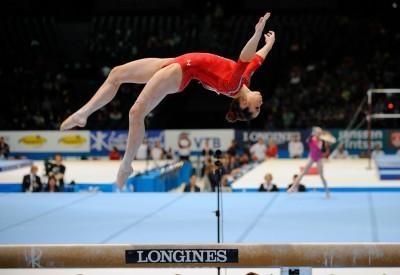 心疼…奧運金牌勇敢控訴遭隊醫性侵7年
