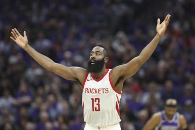 NBA》開季首度背靠背二連勝 火箭主帥:必須贏