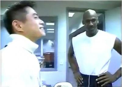 MLB》朗神44歲生日快樂 大聯盟回味22年前經典影片