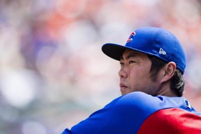 MLB》上原浩治若退休 將留1項大聯盟障礙