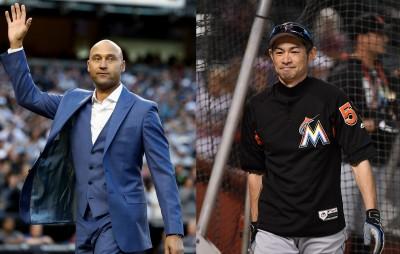 MLB》省錢不留一朗、又想賣怪力男 馬林魚球迷很不滿