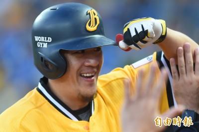 棒球》澳職下週開打 蔣智賢首戰有望與張泰山同場較勁
