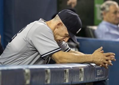 MLB》鐵了心要炒吉拉迪 洋基老闆:奪冠也不留